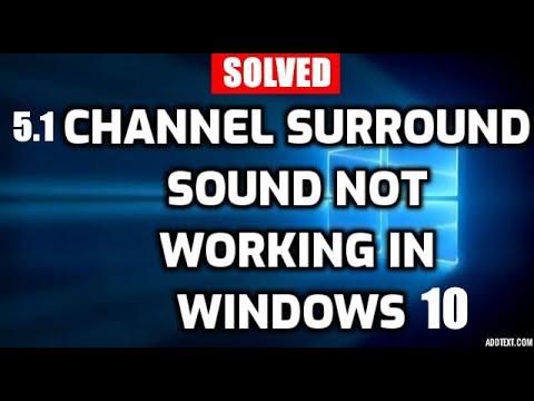 fix-5.1-channel-surround-sound-not-working-in-windows-10