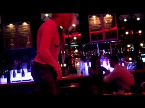 Rachel's Steakhouse & Cabaret SouthBeach Miami