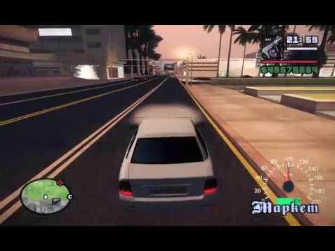 скачать игру Gta San Andreas криминальный казахстан через торрент - фото 5