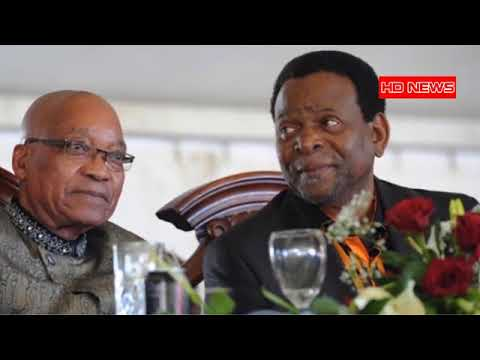 Jacob Zuma resign as president of the republic of South Africa | Times live news