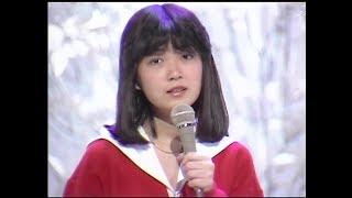 ドリ爆 1984/02/28 1st Single 1984/02/21.