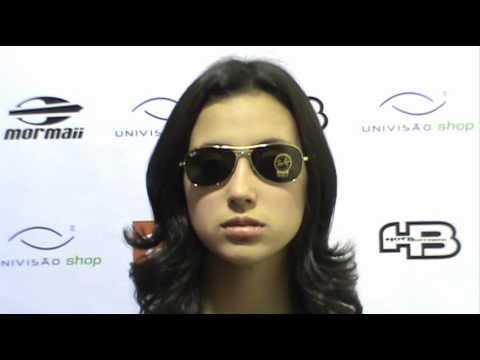 Óculos de Sol Ray-Ban CockPit RB3362 001 - 56