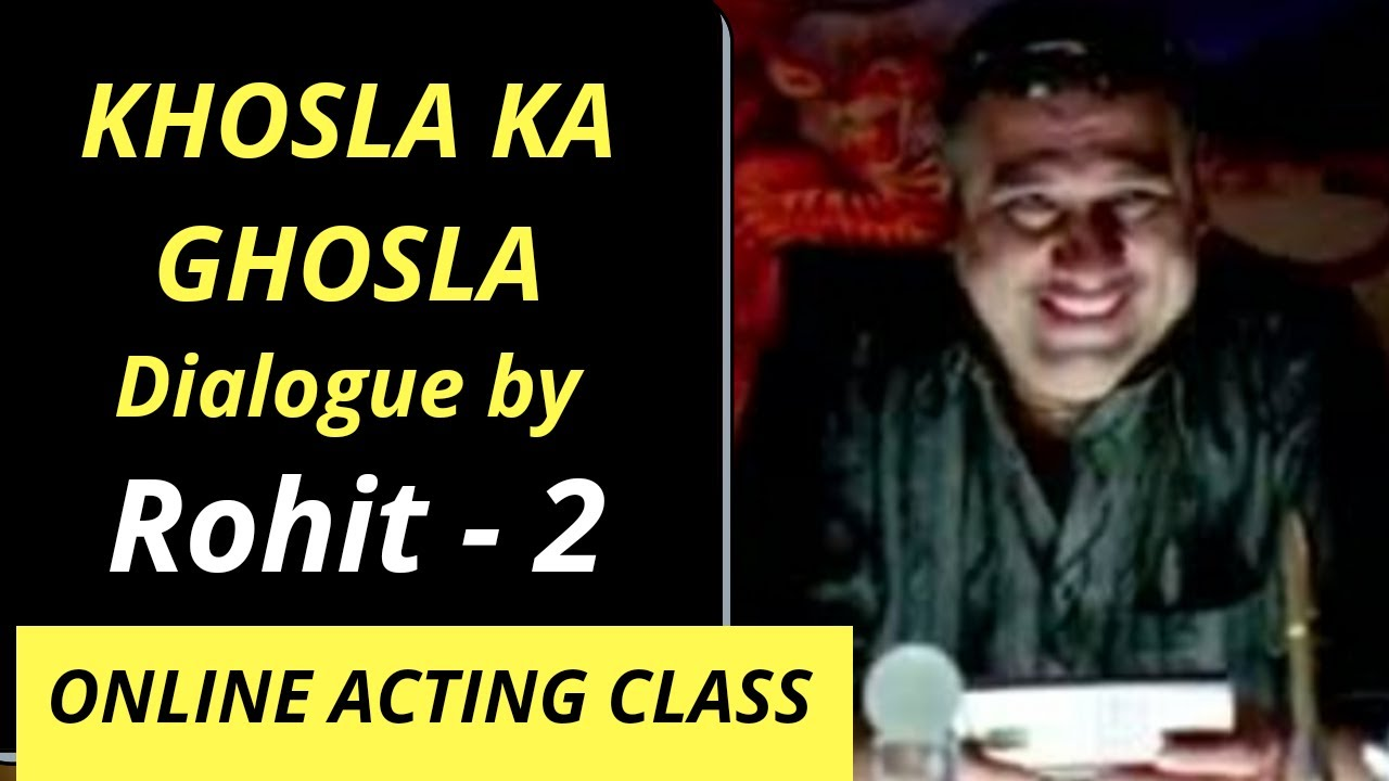 khosla ka ghosla movie download bolly4u