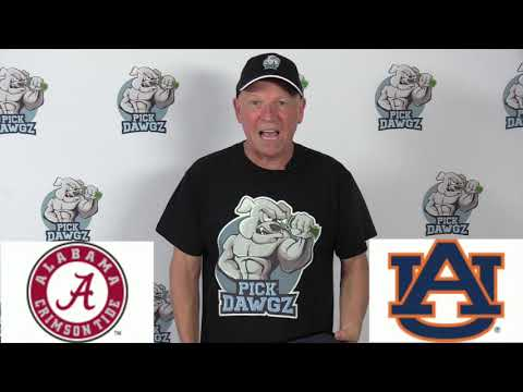 Auburn vs Alabama 2/12/20 Free College Basketball Pick and Prediction CBB Betting Tips