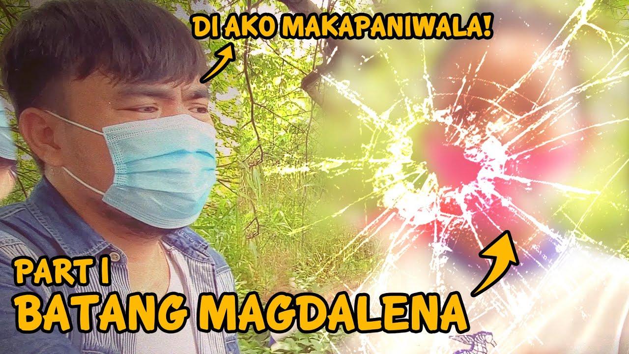 Download Part 1 Batang Magdalena Para Makapag-aral | Sakit sa Dibdib
