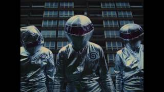 Vanishing Twin - Choose You Own Adventure (Official Video)