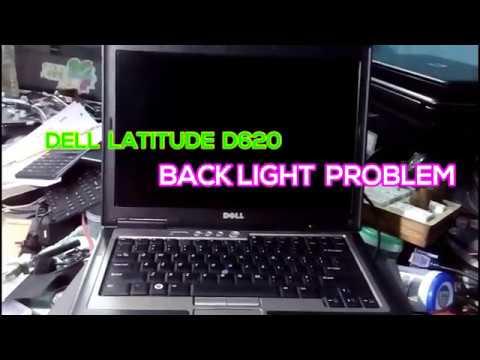 DELL LATITUDE D620 DISPLAY WINDOWS 8.1 DRIVERS DOWNLOAD