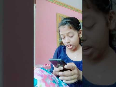 Tiktok video Malayalam comedy