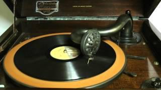 http://www.niks.or.jp/~ja0jac/ 昭和27年(1952 年) コロムビアレコード...