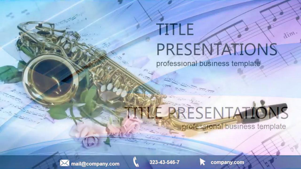 100 Best Keynote Templates - Themes Keynote Presentation - YouTube
