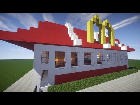 Скачать Block Craft 3D  на андроид