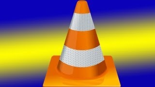 descargar e instalar vlc media player.
