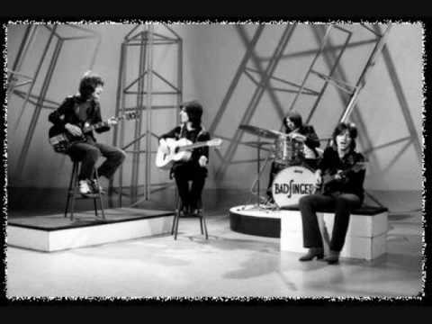 Badfinger-Day After Day      (Unplugged Cover)