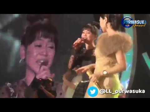 Lesti feat Wika salim - hayang kawin