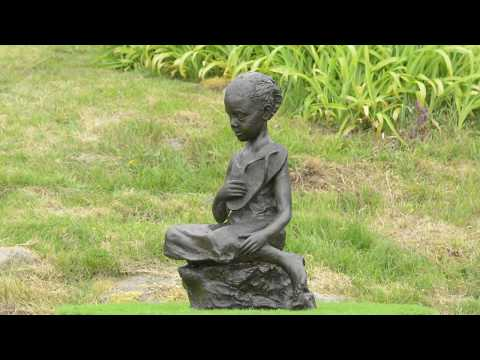 Lost At War BR   Tanya Russell   Animal Sculptor, Www Tanyarussell Com