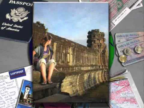 College of Engineering Study Abroad