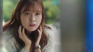 Video W - Two Worlds Episode 2 Preview with Eng sub Indo sub download MP3, 3GP, MP4, WEBM, AVI, FLV April 2018