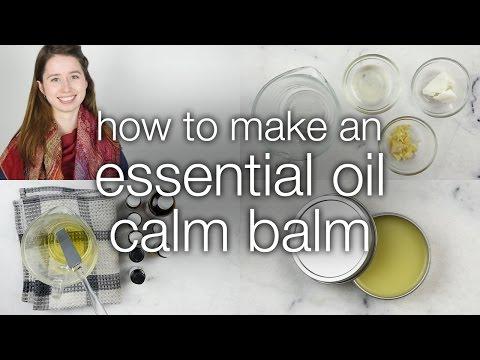 how-to-make-diy-essential-oil-calm-balm
