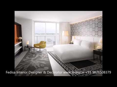Robert Downey Jr 's Most Beautiful Home in Dubai 1 - YouTube