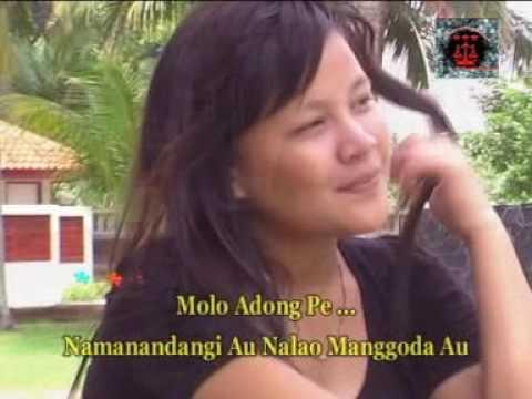 Duet Nadeak Sister - Ok Punya Do Ho Diau