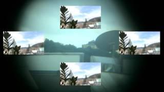 HALUTANG - Potato Session Promo Video (2017)
