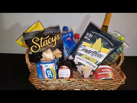 guest-welcome-gift-basket-|-easy-peasy!-🤗