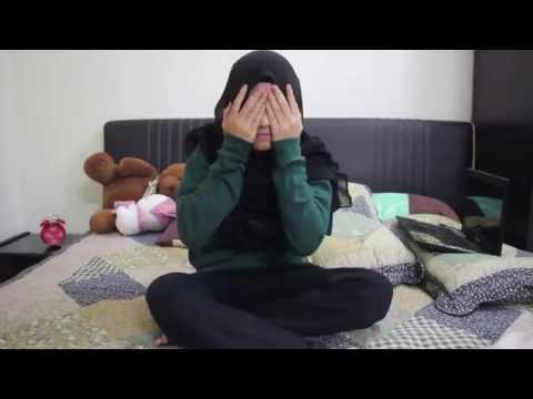 SEDAR - Short Film
