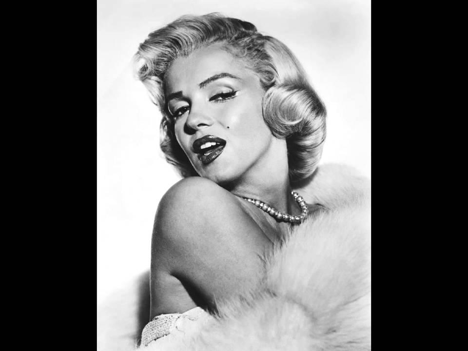 Citaten Marilyn Monroe Hd : Marilyn monroe i m gonna file my claim original