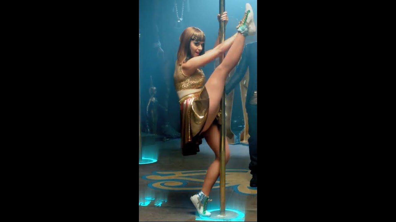 Katy Perry Roar: Legs, Beat Katy Perry Breats In Search ...