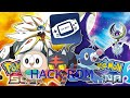 Descargar POKEMON SOL y LUNA  para ANDROID Hack ROM en My Boy (ESPAÑOL)+DESCARGAR MY BOY FULL apk