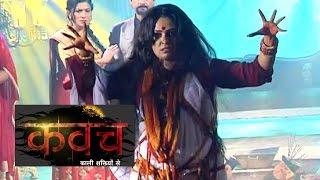 Kavach | 2nd July 2016 | Manjulika Ki Maa Indrani Ka Khatarnak Dance