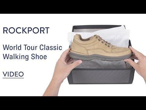 Rockport stores melbourne
