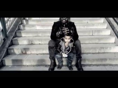 MC WIZZY - YOU (OFFICIAL MUSIC VIDEO 2016)