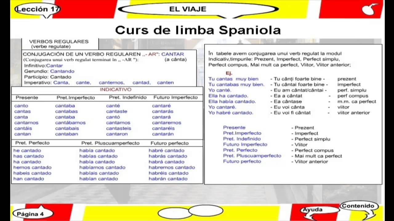 traduceți în greutatea în limba spaniolă