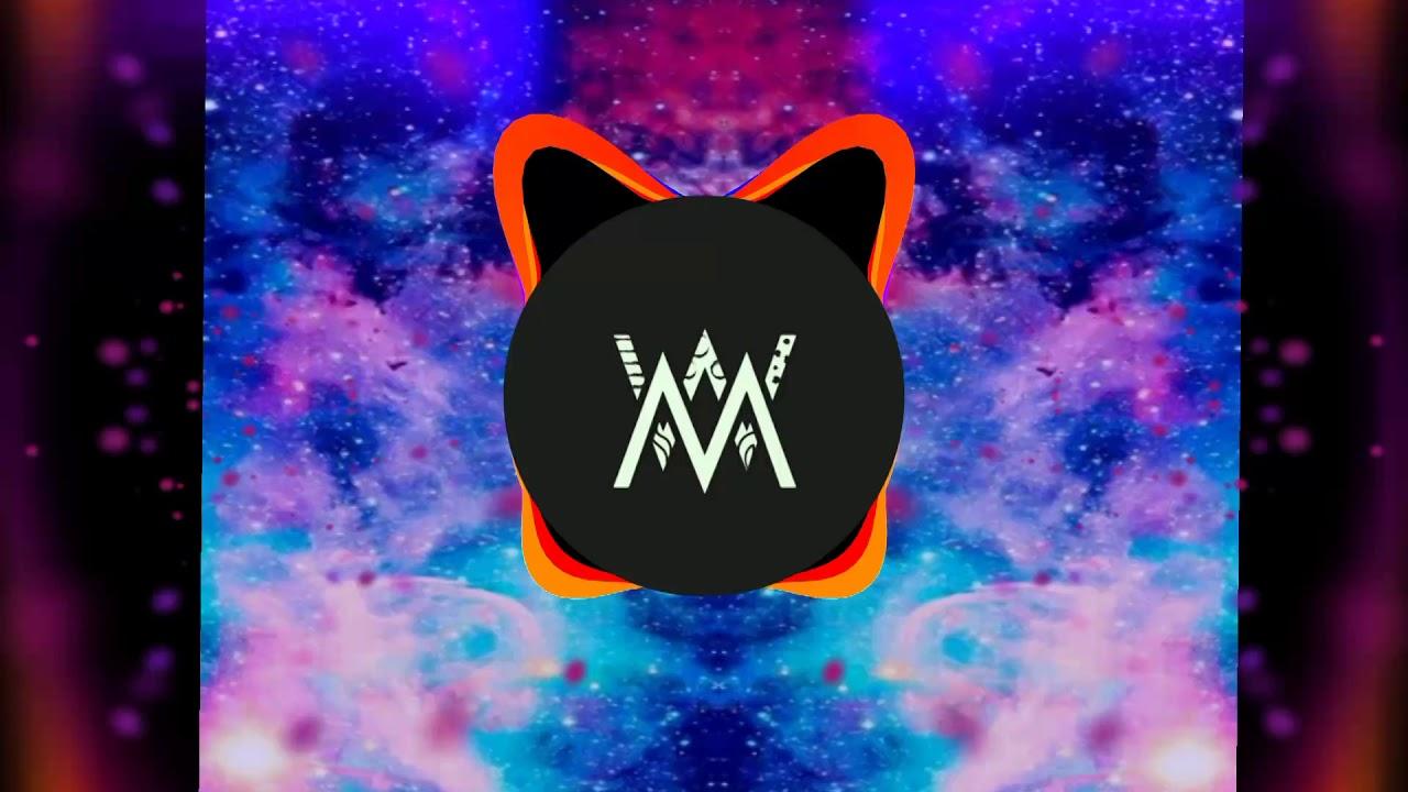 Zara Larsson - Aint My Fault (R3hab Remix) - YouTube