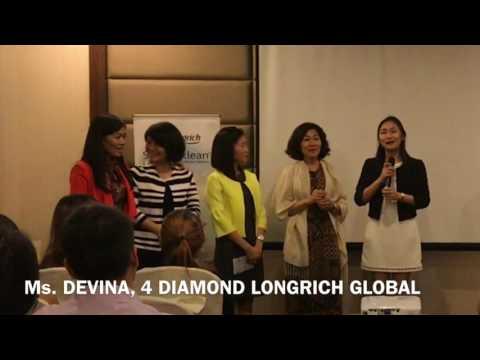 LBS Medan Part 1,  15 Juni 2017