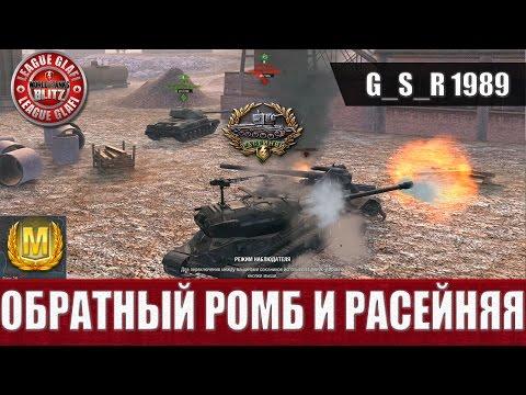 Где скачать и как установить MMD? на русском!