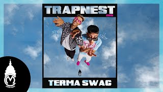 FY & Lil Barty - Terma Swag - Official Audio Release