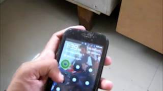 micro max a35 remove pattern lock hard reset remove any pattern lock of any micromax phone