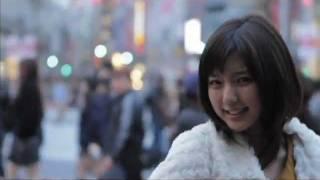 2月22日リリース、両A面11thシングル「黄昏交差点/ドキドキベイビー」 ...
