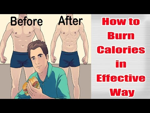 7-effective-workouts-to-burn-calories-naturally!!-home-remedies!-footloose!