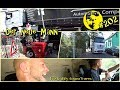 Der neue Mann / Truck diary / ExpoTrans / LkwDoku #202