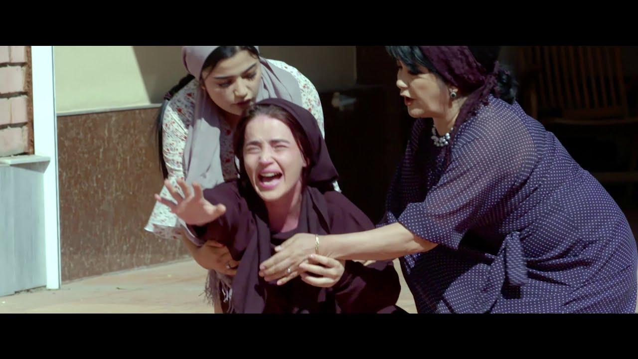 Ozodbek Nazarbekov va Gulsanam Mamazoitova - Bir kami to'lmagan dunyo serialiga (Soundtrack)