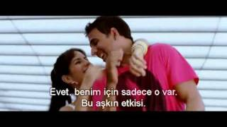 Download de dana dan -   Rishte Naate traltyazılı MP3 song and Music Video