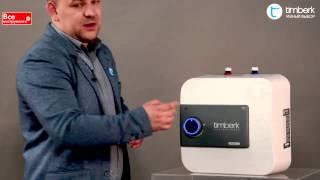 Обзор накопительных водонагревателей Timberk серии Aqua Jet