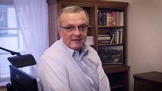 Miroslav Kalousek - Premiér a konflikt zájmů