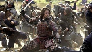 Последний самурай (2003)— русский трейлер (фан)