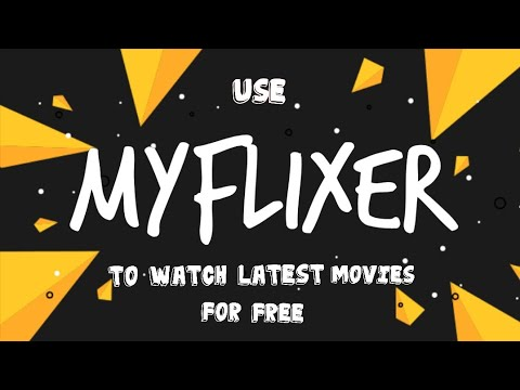WATCH UNLIMITED/ LATEST MOVIES FOR FREE / MYFLIXER | IN MALAYALAM - YouTube