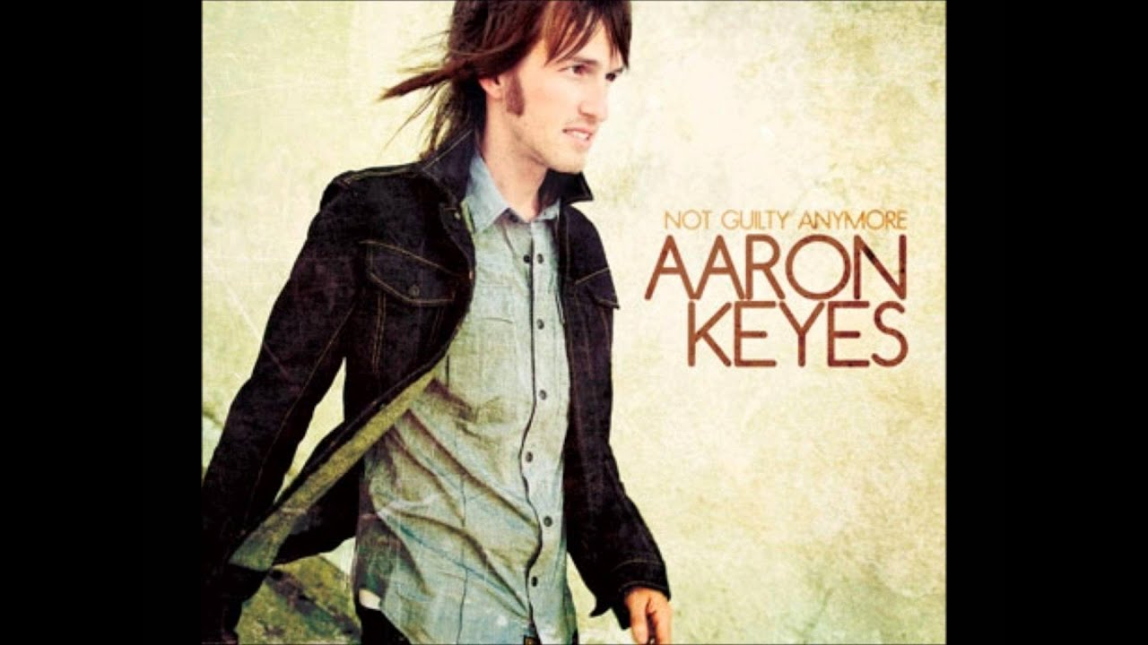 Not what my hands aaron keyes with lyrics youtube not what my hands aaron keyes with lyrics stopboris Image collections