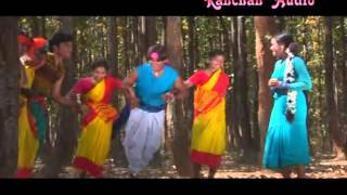HD New 2014 Hot Adhunik Nagpuri Songs || Jharkhand || Bansa Muraliya Piya Pardesiya || Mitali